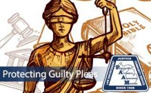 Protecting-Guilty-Pleas